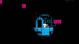 FEZ ゲーム画面5