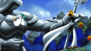 Dust: An Elysian Tail_gallery_7