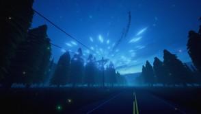 ザ・チェインスモーカーズ 『Paris』 VRミュージックビデオ_gallery_1