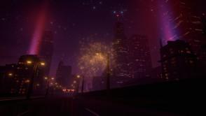 ザ・チェインスモーカーズ 『Paris』 VRミュージックビデオ_gallery_3