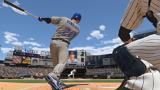 MLB THE SHOW 16(英語版) ゲーム画面3
