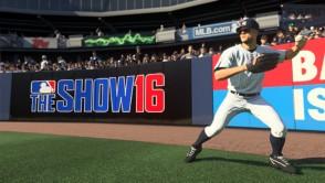 MLB THE SHOW 16(英語版)_gallery_11