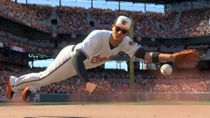 MLB THE SHOW 16(英語版)_gallery_12