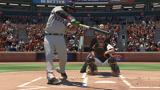 MLB THE SHOW 16(英語版) ゲーム画面7