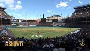 MLB THE SHOW 17(英語版)_gallery_7