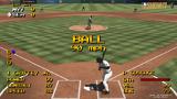 MLB THE SHOW 17(英語版) デラックスエディション ゲーム画面3