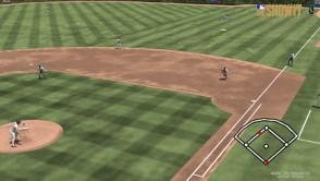 MLB THE SHOW 17(英語版)_gallery_9