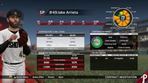 MLB THE SHOW 18(英語版)_gallery_6