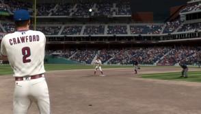 MLB THE SHOW 18(英語版)_gallery_10