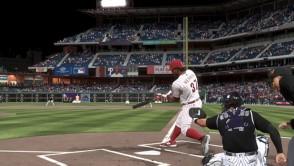MLB THE SHOW 18(英語版)_gallery_11