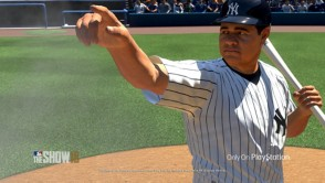 MLB THE SHOW 18(英語版)_gallery_12