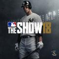 MLB THE SHOW 18(英語版)