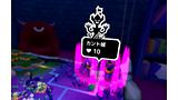 V!勇者のくせになまいきだR ゲーム画面4