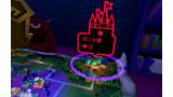 V!勇者のくせになまいきだR ゲーム画面7