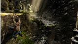 アンチャーテッド -地図なき冒険の始まり- PlayStation®Vita the Best ゲーム画面2