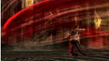 SOUL SACRIFICE DELTA(ソウル・サクリファイス デルタ) ゲーム画面5
