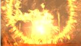 SOUL SACRIFICE DELTA(ソウル・サクリファイス デルタ) ゲーム画面6