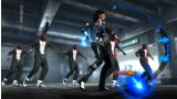 マイケル・ジャクソン ザ・エクスペリエンスHD ゲーム画面2