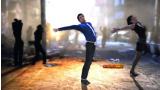 マイケル・ジャクソン ザ・エクスペリエンスHD ゲーム画面3
