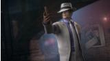 マイケル・ジャクソン ザ・エクスペリエンスHD ゲーム画面5