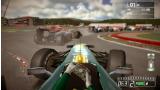 F1 2011 ゲーム画面3
