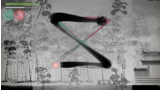 墨鬼 SUMIONI ゲーム画面6