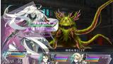 MIND≒0(マインド/ゼロ) ゲーム画面2