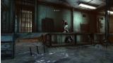 バットマン:アーカム・ビギンズ ブラックゲート ゲーム画面2