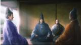 信長の野望・創造 ゲーム画面8