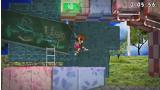 さよなら 海腹川背 ちらり ゲーム画面3
