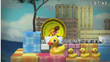 さよなら 海腹川背 ちらり ゲーム画面4