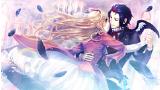 絶対迷宮 秘密のおやゆび姫 ゲーム画面3