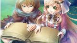 絶対迷宮 秘密のおやゆび姫 ゲーム画面4