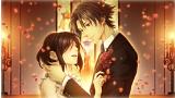 LOVE:QUIZ~恋する乙女のファイナルアンサー~ ゲーム画面6