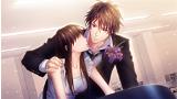 LOVE:QUIZ~恋する乙女のファイナルアンサー~ ゲーム画面7
