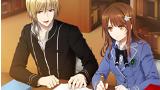 学園K -Wonderful School Days- V Edition ゲーム画面7