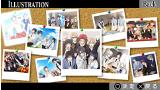 学園K -Wonderful School Days- V Edition ゲーム画面10