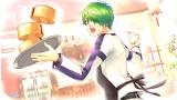 金色のコルダ4 プラチナBOX ゲーム画面9