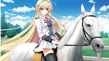 執事が姫を選ぶとき ゲーム画面3