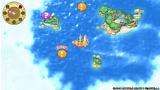 限界凸旗 セブンパイレーツ ゲーム画面9