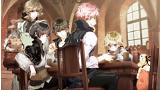 灰鷹のサイケデリカ ゲーム画面4