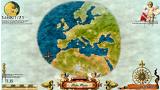 Neo ATLAS 1469 ゲーム画面3