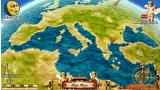 Neo ATLAS 1469 ゲーム画面4