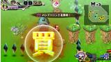 プリンセスは金の亡者 ゲーム画面3