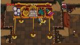 アドベンチャー・タイム ネームレス王国の3人のプリンセス ゲーム画面3