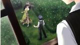 end sleep ゲーム画面8