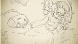end sleep ゲーム画面11