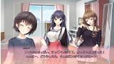 リプキス ゲーム画面6