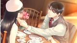 鳥籠のマリアージュ ~初恋の翼~ ゲーム画面5