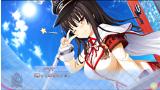 らぶおぶ恋愛皇帝 of LOVE! ゲーム画面1